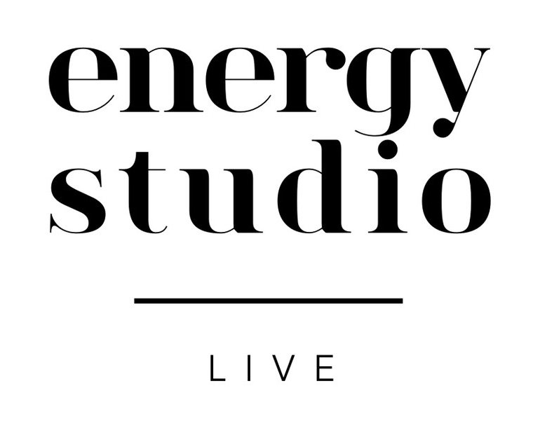 Energy studio